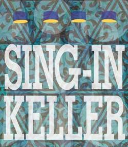 sing-in keller