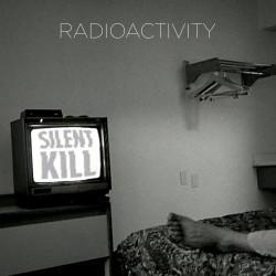 radioacitivty - silent kill