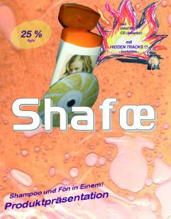 shafoe