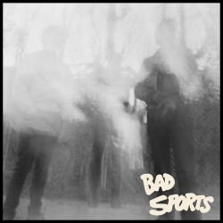 bad sports - living with secrets