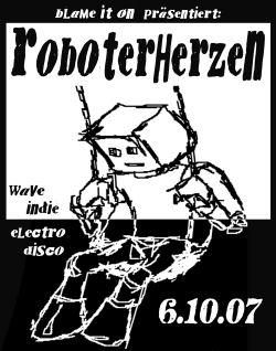 roboterherzen
