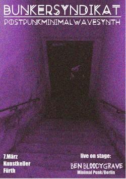 bunkersyndikat II