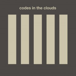 codes in the clouds