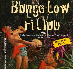 bunga-low-fi-club