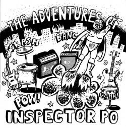 inspector po