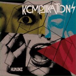 komplikations