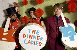 pete-bentham-dinner-ladies