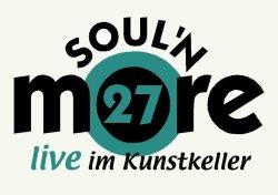 soul'n'more