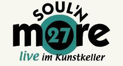 soul'n'more präsentiert