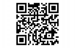 qr-code für die kunstkeller-rallye