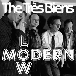 the tres biens